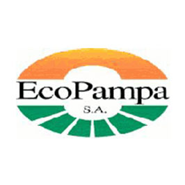 Eco Pampa S.A.