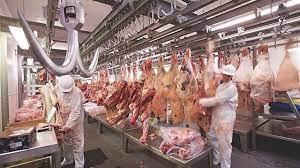Las exportaciones de carne crecieron un 31% interanual en febrero