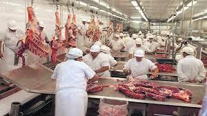Coronavirus. Las exportaciones de carne vacuna volvieron a caer en febrero otro 30%