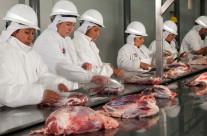 Exportaciones argentinas: repunte en el marco de mínimos históricos