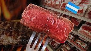 Cuota Hilton: Asignaron los cupos de carne de alto valor para exportar a Europa