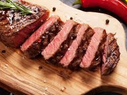 Advierten dificultades para concretar acuerdos de carne a precios populares