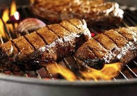 Domínguez adelantó que 2021 será el segundo año récord en exportación de carne