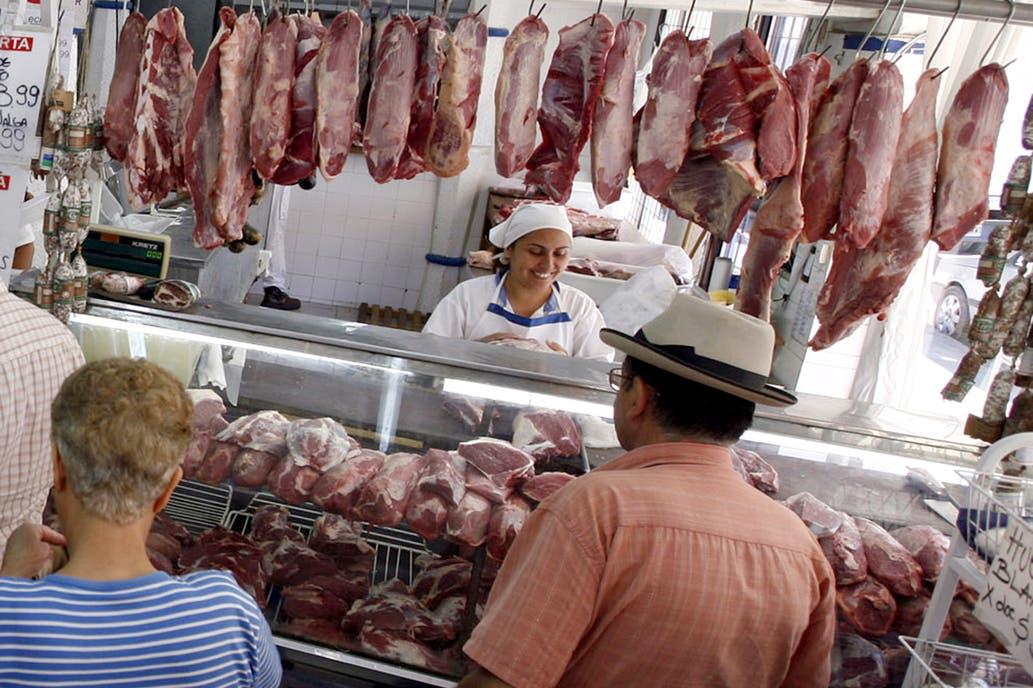 Carne: ¿cuánto come el argentino en relación al resto del mundo y cuán cara es?