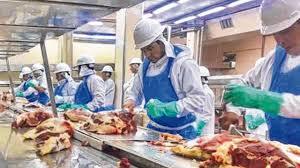 Asia, Argentina y el mundo en una radiografía del mercado global de carnes