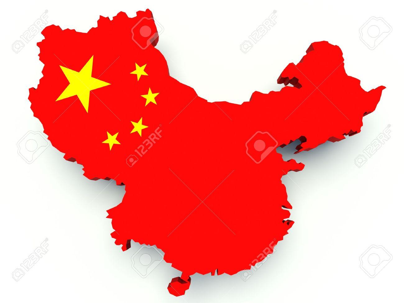 China constituye el principal factor en la ascendente evolución de nuestras exportaciones de carnes bovinas En