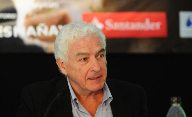 En Uruguay el INAC plantea desafío de exportar más carne a mayor valor