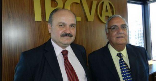 El IPCVA es conducido por un representante de la industria