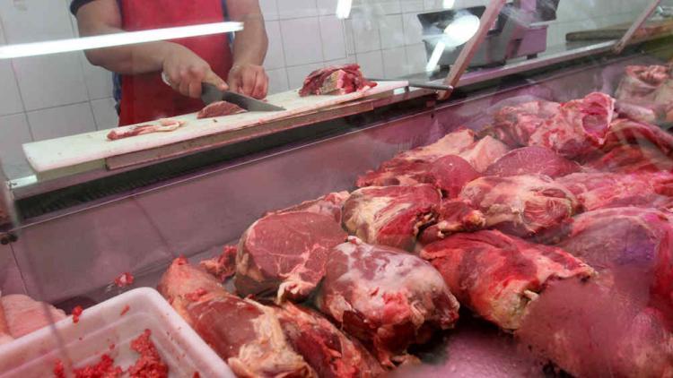 El Gobierno desmiente una posible intervención del mercado de carnes
