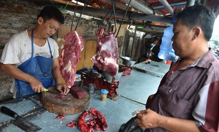 Habilitan exportaciones de carne argentina a Indonesia