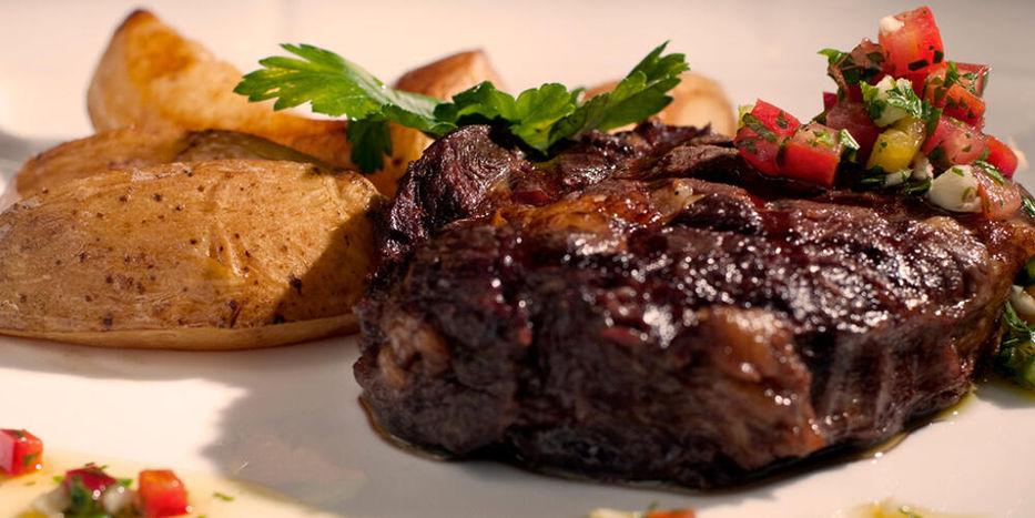 Desarrollar el segmento hiper Premium y la logística de carne enfriada: desafío para TLC entre Uruguay y China