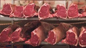 ¿Siete cifras? Proyectan que la exportación de carne vacuna llegaría este año al millón de toneladas