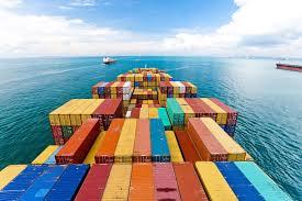Carne: Se necesita mejorar la competitividad exportadora