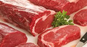 """Advierten cancelaciones y """"actitudes desleales"""" de importadores europeos de carne vacuna"""