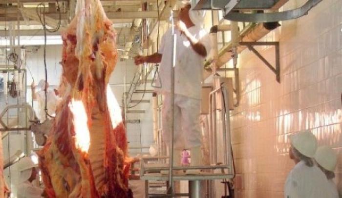 Argentina puede ofrecer carne de calidad para todos los mercados