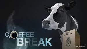 Qué le hace una mancha más a la vaca: el kirchnerismo minimiza el costo electoral de un campo enojado