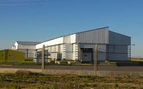 La Provincia vendió el frigorífico de Bernasconi en más de 400 millones de pesos