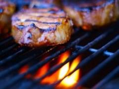 Argentina: consumo de carne es 59,3 kg/año, uno de los mínimos históricos