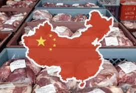 ¿Oportunidad perdida? Las importaciones chinas se desaceleran, pero con mejores precios