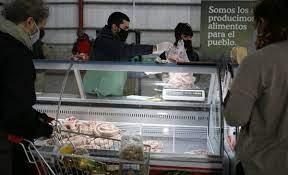Precio de la Carne: hubo una leve baja, pero no conforma al Gobierno