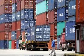 """China: controles a carnes importadas y empresas """"quieren comprar barato"""""""