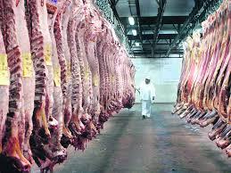 Piden que se bajen las retenciones a la carne para incentivar las inversiones