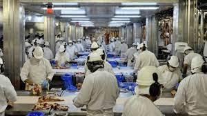 Carne vacuna: la incertidumbre le pega de lleno a la exportación