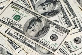 Retenciones a la Carne: Contradicción entre la política económica actual y la generación de dólares