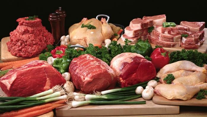 Es récord la demanda de carne: cada argentino consume 127 kilos por año