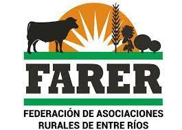 Exportaciones de carne: denuncian que pese a los anuncios