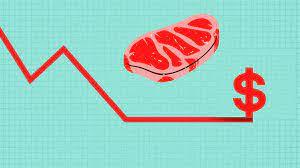 Carne: se renovó el acuerdo y habrá un nuevo registro de exportaciones