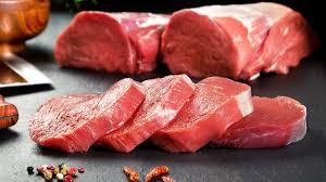 El interés japonés por comprar carne argentina