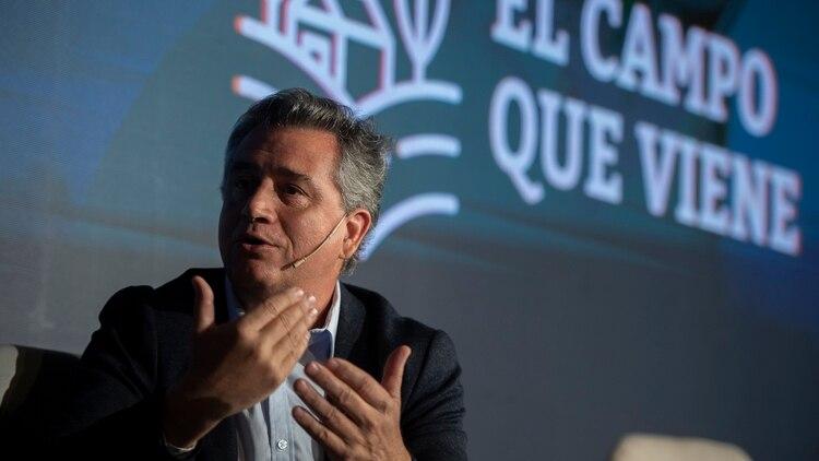 Record histórico: en los primeros 9 meses del año, Argentina exportó carne vacuna por USD 2.000 millones