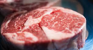 Japón podría aumentar sus importaciones de carne vacuna argentina