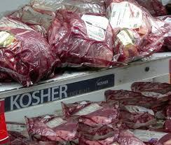 Frigoríficos paraguayos comenzarían en junio con la faena de bovinos para Israel