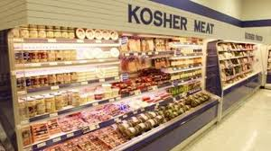 """""""Cuota Kosher"""": el Gobierno analiza sacar del cupo la carne que va a Israel"""