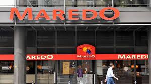 La cadena alemana Maredo se declaró en bancarrota