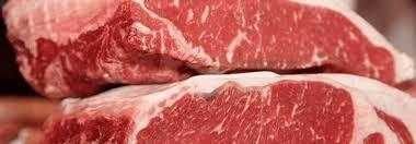 Carne: la paradoja de una exportación que crece, pero con menor ingreso de divisas