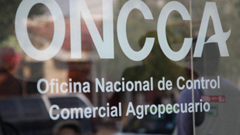 """Regresan los ROE y la """"doble botonera"""": Los exportadores de carne deberán pasar el filtro tanto de la ex ONCCA como de Comercio Interior"""