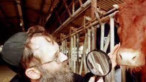 Equipos kosher comenzaron a trabajar en la región