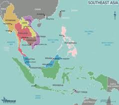 Carne: altas expectativas por mercado del Sudeste Asiático