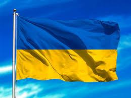 Ucrania se suma a los 120 países que pueden comprar carne vacuna argentina
