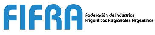 Editorial FIFRA
