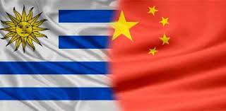 Uruguay: Faltan cobrar US$ 200 millones por carne en China