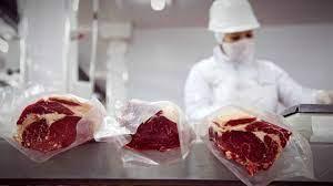 El precio de la carne: el Gobierno ahora analiza ampliar el cupo de exportación