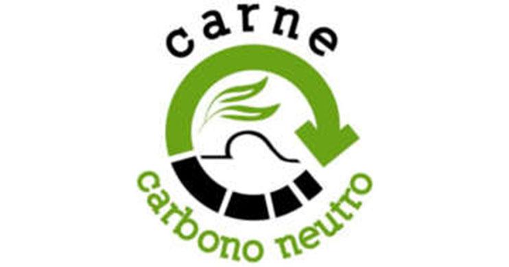 """El grupo brasileño Marfrig puso en el mercado la primera """"Carne Carbono Neutro"""" de la región"""