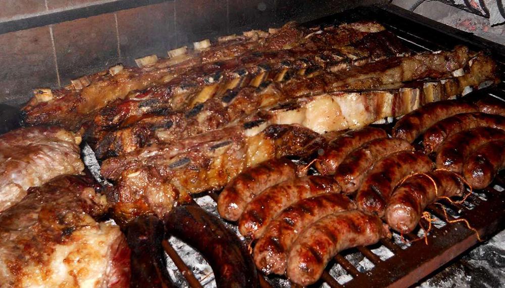 """Las tres variables que """"conspiran"""" contra el consumo argentino de carne vacuna"""