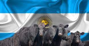 Aún no se libera la exportación de carne: ¿se terminó la paz entre el Gobierno y el campo?