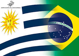 Brasil y Uruguay baten records de exportaciones de carne