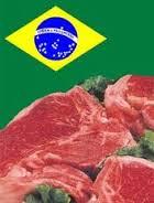 BRASIL – Reducción de las exportaciones de carne vacuna en enero
